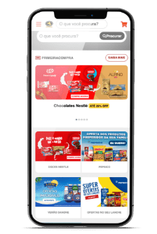 amarelinha-loja-virtual2 copy